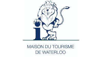 Maison tourisme de Waterloo