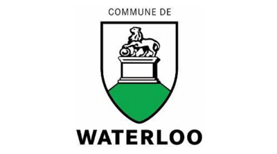 Commune Waterloo