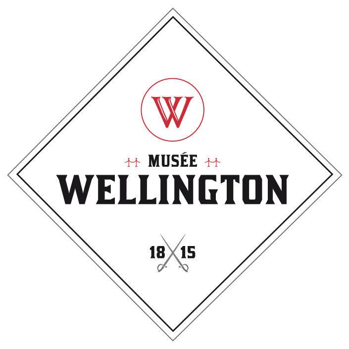 Musée Wellington