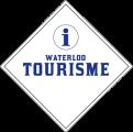 WAT_logo maison du tourisme_2019