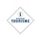 Woo Tourisme 2019-1