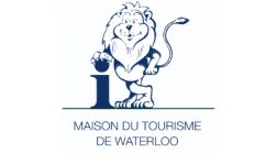 Maison tourisme de Waterloo